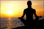 Free Meditation in Guildford