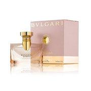 Great TOP 30 Perfumes!