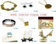 fashion brand jewelry www.venta-ropa.com