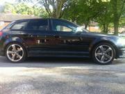 2011 Audi 2011 AUDI S3