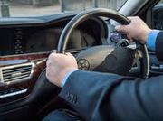 Drivechauffeur Providing Chauffeur Driven in Guildford