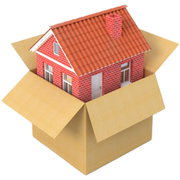 The house removals service in Guildford