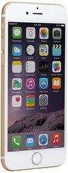 Unlocked Apple iPhone 6 32GB. Great Deal Bonanza...!!!!