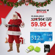 HOT DEALS. Electronics SALE..!!!! Christmas Sales 2017 - Christmas Sho