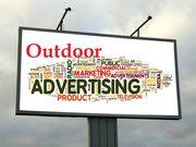 Large Indoor & Outdoor LED Display Screens for Video Walls,  Billboards