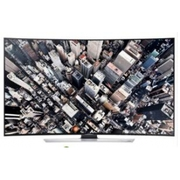 Samsung UHD UA78HU9800 HDTV 656