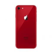 Apple iPhone 8 64gb GSM & CDMA UNLOCKED 776