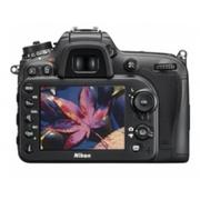 Nikon - D7200 DSLR Camera 6565