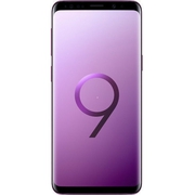 Samsung Galaxy S9 128GB Purple 66