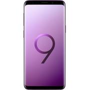 Samsung Galaxy S9 128GB Purple 66