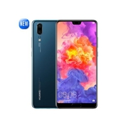 HUAWEI P20 4G 128GB Unlocked phone