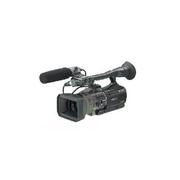 Sony Camcorder Professional HDV HVRV1P PAL black bb