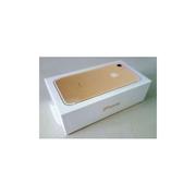 New Apple iPhone 7 128GB FACTORY Unlocked Gold 000
