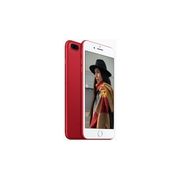 Apple iPhone 7 Plus Red 128GB bb