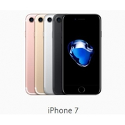 Apple iPhone 7 128GB For Sale/Unlocked