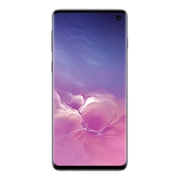 Galaxy S10 Plus 128GB Unlocked
