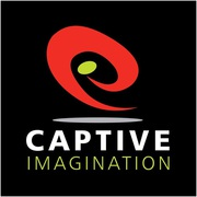 Captive Imagination Limited