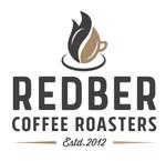 Check Out The Best Online Coffee Seller in UK!