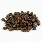 Coffee Beans Wholesale Supplier in Guildford - Redber!
