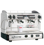 Commercial Espresso Coffee Machine Suppliers in Guildford