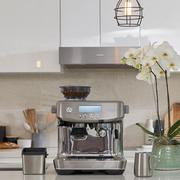 Buy Coffee Machines for Home,  Office & Commercial Use